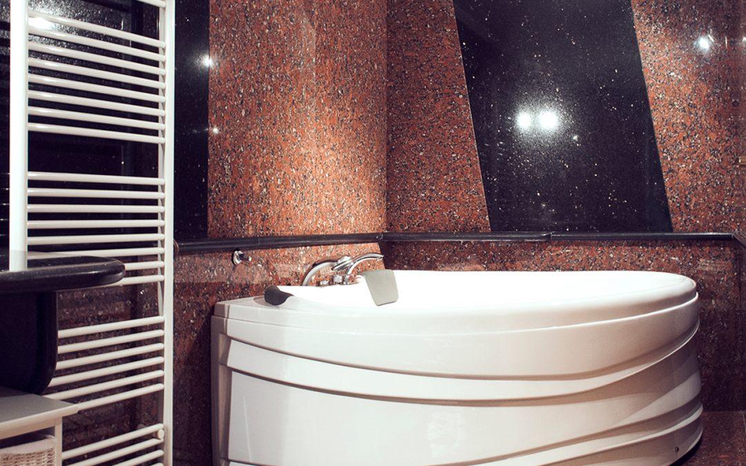 Kupatilo B